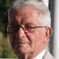 Michael F. Angelini Sr.