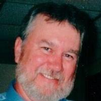 Gregory J. Farrell