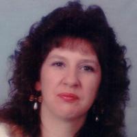 Sharon E. Henry