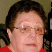 Jeanette (Sicilia) Mitchell