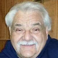 Genaro Gilormino Jr.