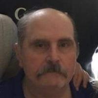 Frank Borgesano Jr.