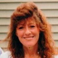 Donna M. Cummings