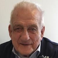 George J. Kozak