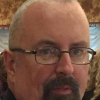 Stephen E. Loso