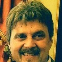 Nicholas T. Macero Jr.