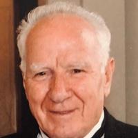 Vincenzo Cusano