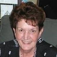 Evelyn Bobin