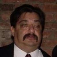 Michael R. Ippolito