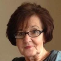Kathleen F. Fraulo