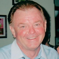 George P. Regan