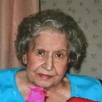 Sophie T. Bahme