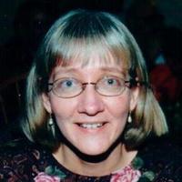 Cynthia L. LeMay